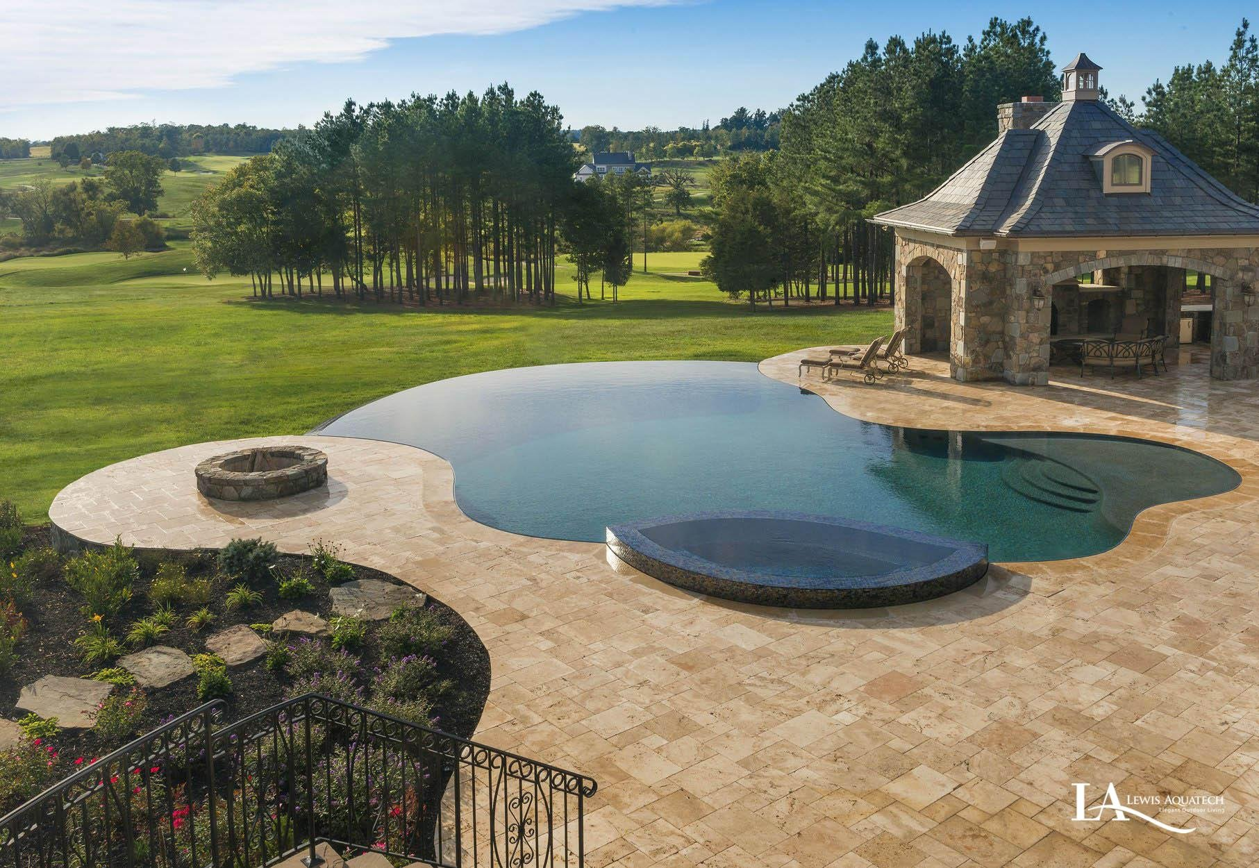 Custom Pool Builder Chantilly Virginia | Inground Pool Construction on custom water features, custom car builder, custom football builder, custom home builder, custom lighting, custom fireplace builder, custom inground pools, custom furniture, custom garage builder, custom pools frisco tx, custom boat builder,